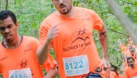 FLORESTA RUN (110)