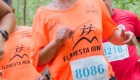 FLORESTA RUN (122)