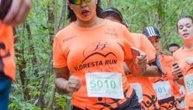 FLORESTA RUN (161)