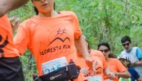 FLORESTA RUN (173)