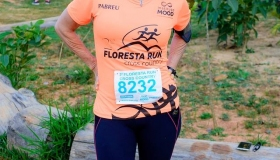 FLORESTA RUN (216)