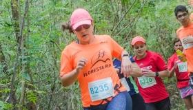 FLORESTA RUN (223)