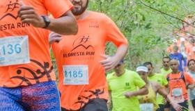 FLORESTA RUN (248)