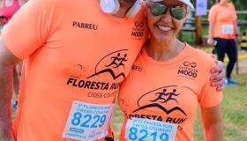 FLORESTA RUN (25)