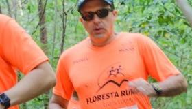 FLORESTA RUN (378)