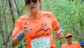 FLORESTA RUN (423)