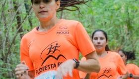 FLORESTA RUN (44)
