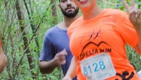 FLORESTA RUN (450)