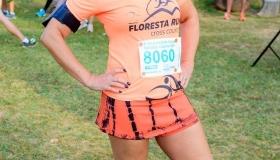 FLORESTA RUN (75)