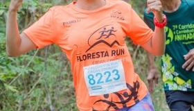 FLORESTA RUN (940)