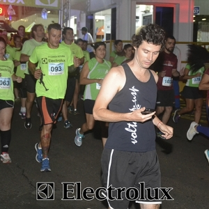 3-corrida-noturna-reuniu-mais-100-atletas-109-23