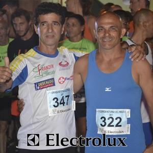 3-corrida-noturna-reuniu-mais-100-atletas-109-3
