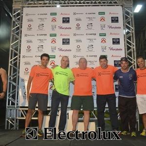 3-corrida-noturna-reuniu-mais-100-atletas-109-44