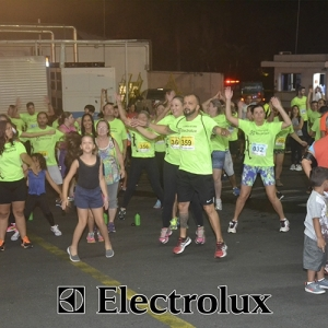 3-corrida-noturna-reuniu-mais-100-atletas-109-6