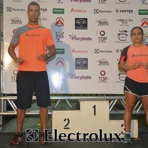 3-corrida-noturna-reuniu-mais-100-atletas-109-8