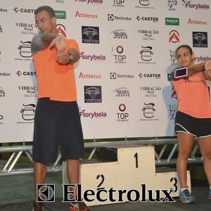 3-corrida-noturna-reuniu-mais-100-atletas-109-9