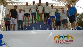 DESCALVADO (38)