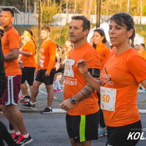 Corrida e Caminha Kolbiana - 03-09-19 - 013