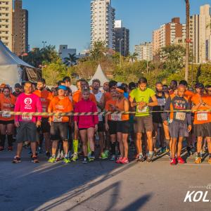 Corrida e Caminha Kolbiana - 03-09-19 - 018