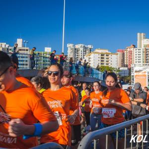 Corrida e Caminha Kolbiana - 03-09-19 - 043