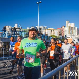 Corrida e Caminha Kolbiana - 03-09-19 - 052