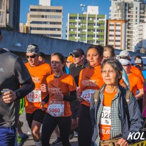 Corrida e Caminha Kolbiana - 03-09-19 - 068