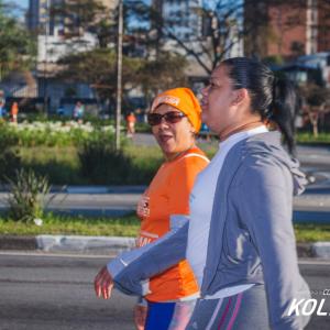 Corrida e Caminha Kolbiana - 03-09-19 - 091