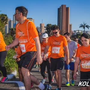 Corrida e Caminha Kolbiana - 03-09-19 - 095