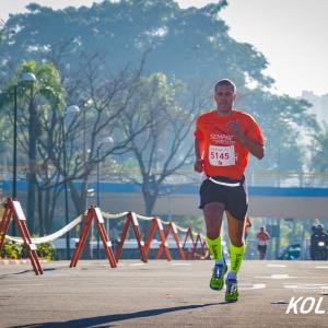 Corrida e Caminha Kolbiana - 03-09-19 - 130
