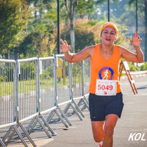 Corrida e Caminha Kolbiana - 03-09-19 - 135