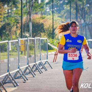 Corrida e Caminha Kolbiana - 03-09-19 - 143