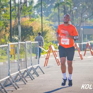 Corrida e Caminha Kolbiana - 03-09-19 - 146