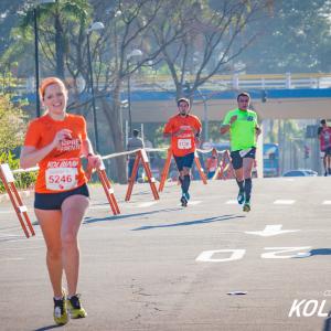 Corrida e Caminha Kolbiana - 03-09-19 - 148