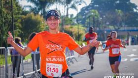 Corrida e Caminha Kolbiana - 03-09-19 - 165