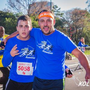 Corrida e Caminha Kolbiana - 03-09-19 - 169