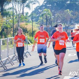 Corrida e Caminha Kolbiana - 03-09-19 - 193