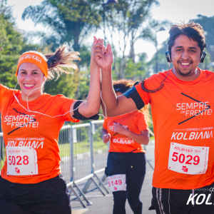 Corrida e Caminha Kolbiana - 03-09-19 - 195