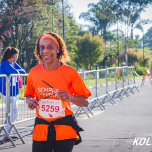 Corrida e Caminha Kolbiana - 03-09-19 - 204