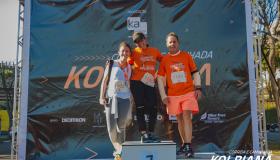 Corrida e Caminha Kolbiana - 03-09-19 - 368