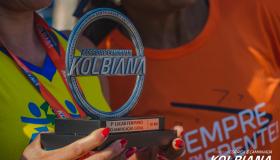 Corrida e Caminha Kolbiana - 03-09-19 - 421