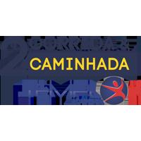 2ª CORRIDA E CAMINHADA TEMPLO FIT