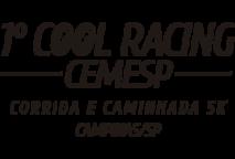 1ª COOL RANCING CEMESP