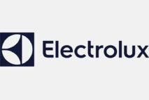 1ª CORRIDA NOTURNA ELECTROLUX