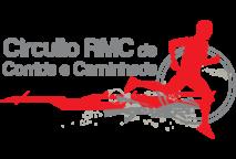 CIRCUITO RMC DE CORRIDA E CAMINHADA – 2ª ETAPA