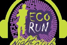 1ª Eco Run Night Club – Clube de Campo Fazenda