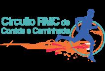 CIRCUITO RMC DE CORRIDA E CAMINHADA – 5ª ETAPA – MINERAÇÃO JUNDU