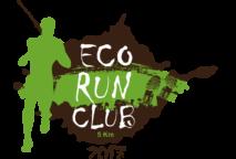 3ª Eco Run Club – Clube de Campo Fazenda