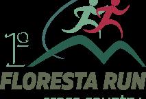 1º FLORESTA RUN CROSS COUNTRY