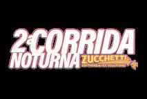 2ª Corrida Noturna Zuchetti