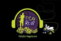 2ª Eco Run Club Night